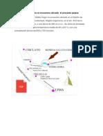 Cuando fue fundada la ciudad de Pacasmayo.docx