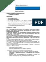 Instrucciones Tarea3 Marketing