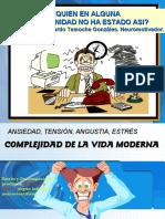 manejodelestres-131212161836-phpapp02