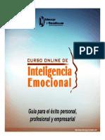curso-inteligenciaemocional-121113084908-phpapp02.pdf