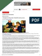 Families and totalitaria...pdf