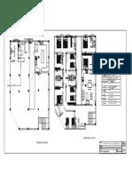 IS01-A02.pdf