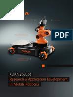 Kuka-YouBot-Technical-Specs.pdf