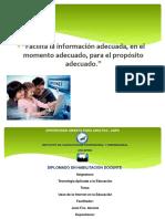 Usosdelainternetenlaeducacion 150616184402 Lva1 App6892