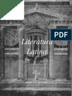 I.E.S. Málaga. Literatura latina II