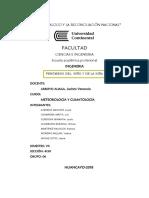 FENOMENO-DEL-NIÑO-Y-LA-NIÑA-1 (1).docx