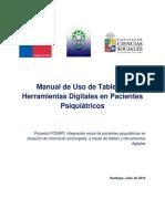Manual de Uso de Tablets y Herramientas Digitales.pdf