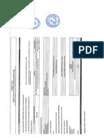 358002020-Ficha-Tecnica-Simplificada.pdf