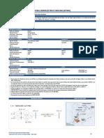 CH Tarucani_Grupo_7_HIDROELECTRICA.pdf