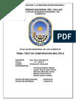 Informe 6 PDF