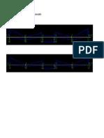 Diseño de Tablero de Puente Viga Losa- 3carriles x Via
