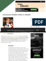 https___www_elblogsalmon_com_economistas-notables_economistas-notables-robert-a-mundell.pdf