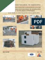 ManualMamposteriaCismid-UNI.pdf