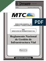 reglamento proyecto.pdf