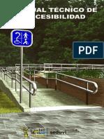 Manual-de-Accesibilidad-SEDUVI.pdf