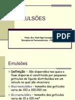 EMULSÕES.pdf