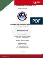 FIGUEROA_CERCEDO_SERGIO_MOISES_EFICIENTE_SISTEMA (2).pdf
