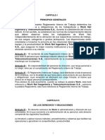 1) Reglamento Interno Work
