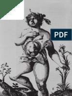 A História Do Corpo Mary Del Priori