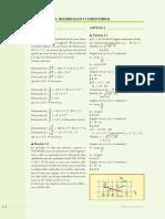 09 - Resoluciones, Desarrollos y Comentarios - Parte 1
