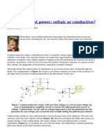 Collecting-light-power--voltaic-or-conductive-.pdf
