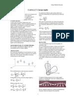 Medina_Fisica1_Cap7.pdf