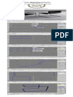 chair modeling tutorial.pdf