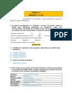 Formato_T1_PROESTADISTICA