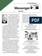 july newsletter 2018 new document