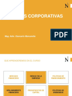 Clase 1 Finanzas Corporativas Introduccion (2)