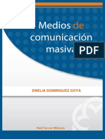 Medios_de_comunicacion_masiva.pdf