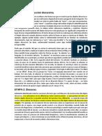 Traducción Inv Cualitativa (1) (5)