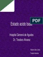 7_-_Acidosis_metabolica1021.pdf