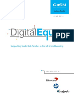 2018 digital equity toolkit final 0