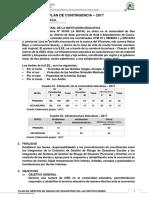 Plan Contingencia_II.ee Ok