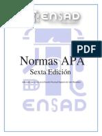 Normas APA Escuela - 3