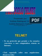 eb-telnet