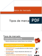4.0 Modelos de mercado (1).pptx