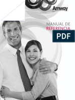 Manual Referencia Co