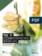 TIC y Competencias Básicas-TacclesVer2