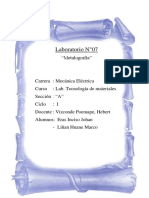 Laboratorio 07.pdf