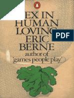 Sex in human loving (Berne E.).pdf