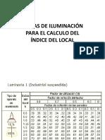 tablas de iluminacion.pdf