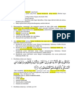 Agama Smt7 (20)