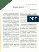16237-32134-1-SM.pdf