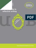 Short-Guide-Reflective-Writing.pdf