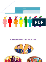 o.k EXPONER-MARTES-EDU (1).pdf