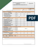 Densidad de Campo. (Método Cono de Arena)_.pdf