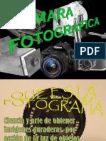 fotografias.pptx