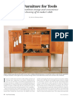 Fine Woodworking - project plan - Fine Furniture for Tools.pdf